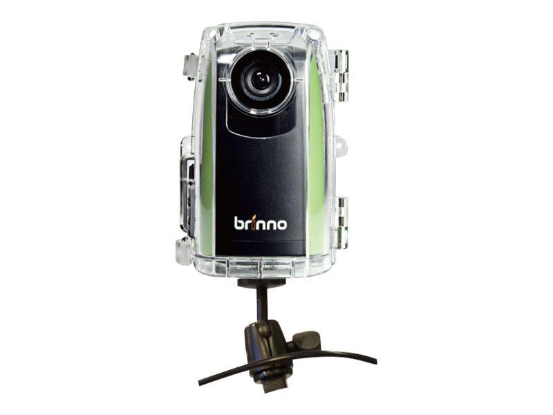 Brinno ABH100 - Fahrradhalterung