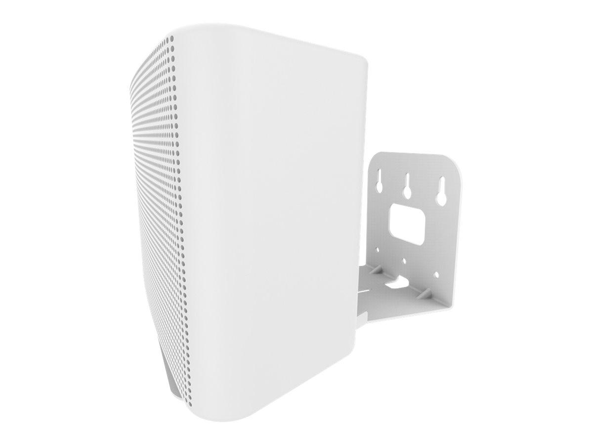 NewStar NeoMounts NM-WS500WHITE - Wandhalterung für Lautsprecher - weiss - für Sonos PLAY:5