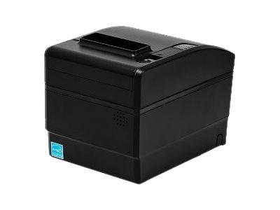 BIXOLON SRP-S300LX - Etikettendrucker - Thermodirekt - Roll (8,3 cm) - 203 dpi - bis zu 170 mm/Sek.