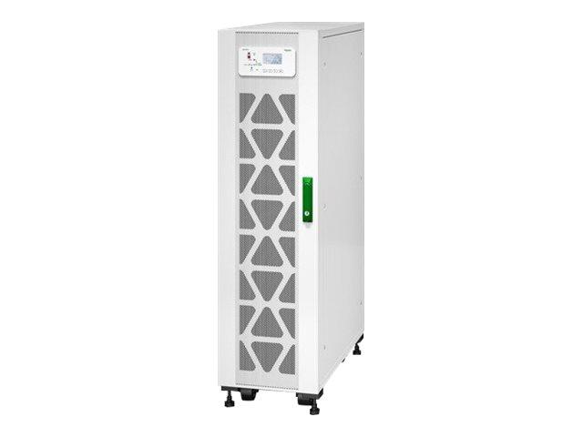 Schneider Electric Easy UPS 3S E3SUPS20K3IB2 - USV - Wechselstrom 400 V - 20 kW - 20000 VA - 3 Phasen