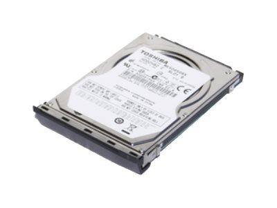 Origin Storage - Solid-State-Disk - 512 GB - 2.5