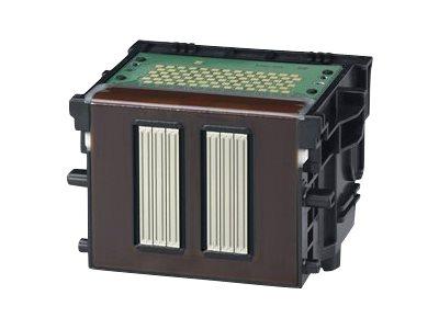 Canon PF-03 - Druckkopf - für imagePROGRAF iPF5000, iPF5100, iPF6100, iPF815 MFP M40, iPF9000