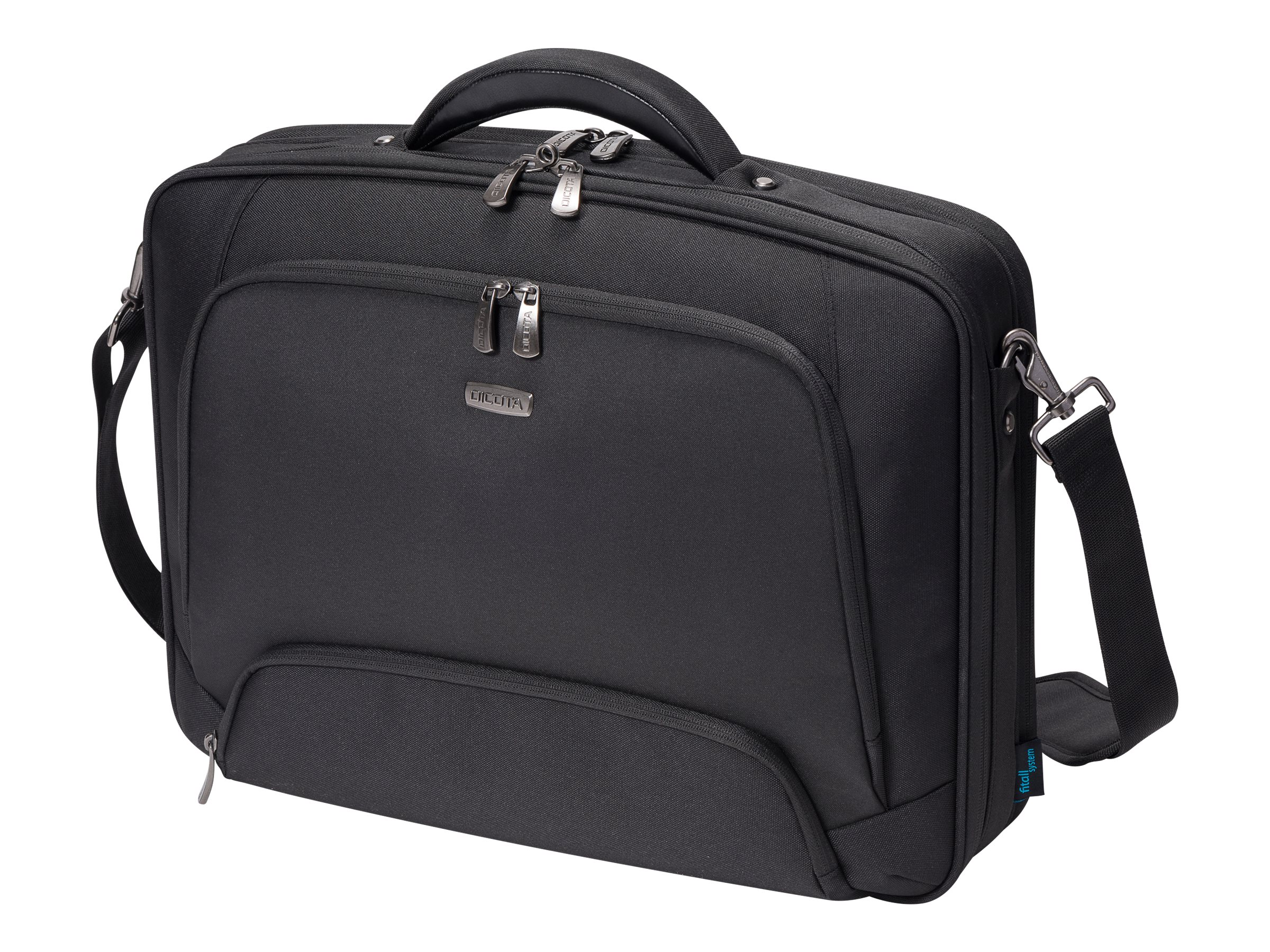 DICOTA Multi Pro Laptop Bag 14.1