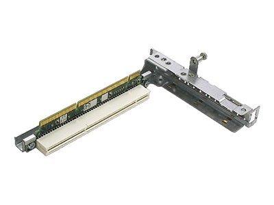 HP - Riser Card