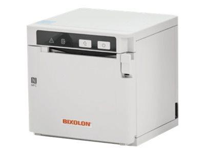 BIXOLON SRP-Q300 - Belegdrucker - Thermopapier - 8 cm Rolle - 180 dpi - bis zu 220 mm/Sek.