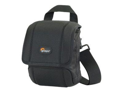 Lowepro S&F Slim Lens Pouch 55 AW - Tasche für Linse