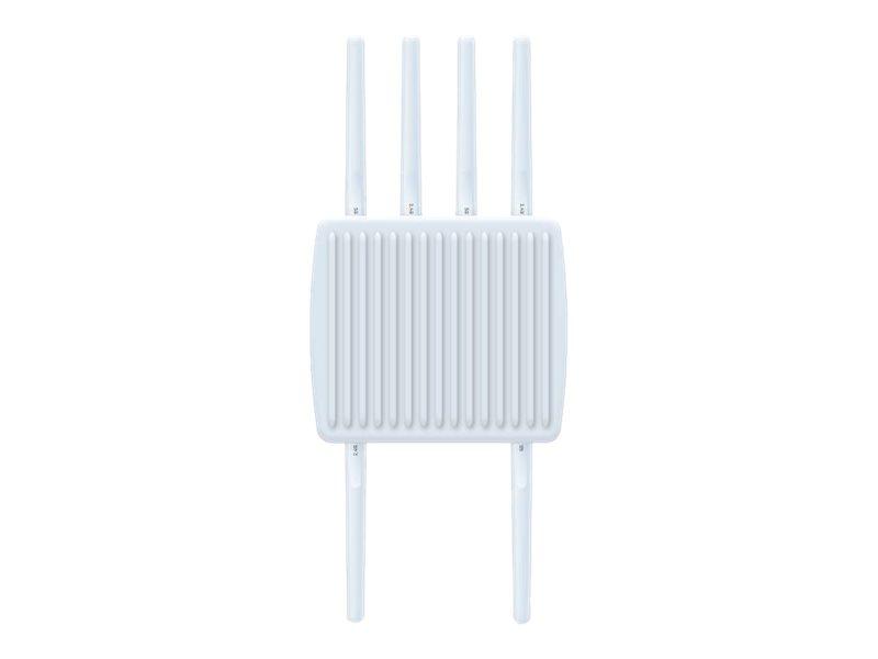 Sophos AP100X - Funkbasisstation - Wi-Fi - Dualband