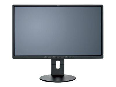 Fujitsu B27-8 TS Pro - Business Line - LED-Monitor - 68.6 cm (27