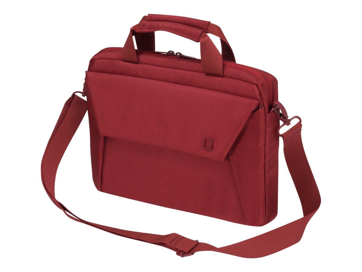 DICOTA Slim Case EDGE - Notebook-Tasche - 29.5 cm (11.6