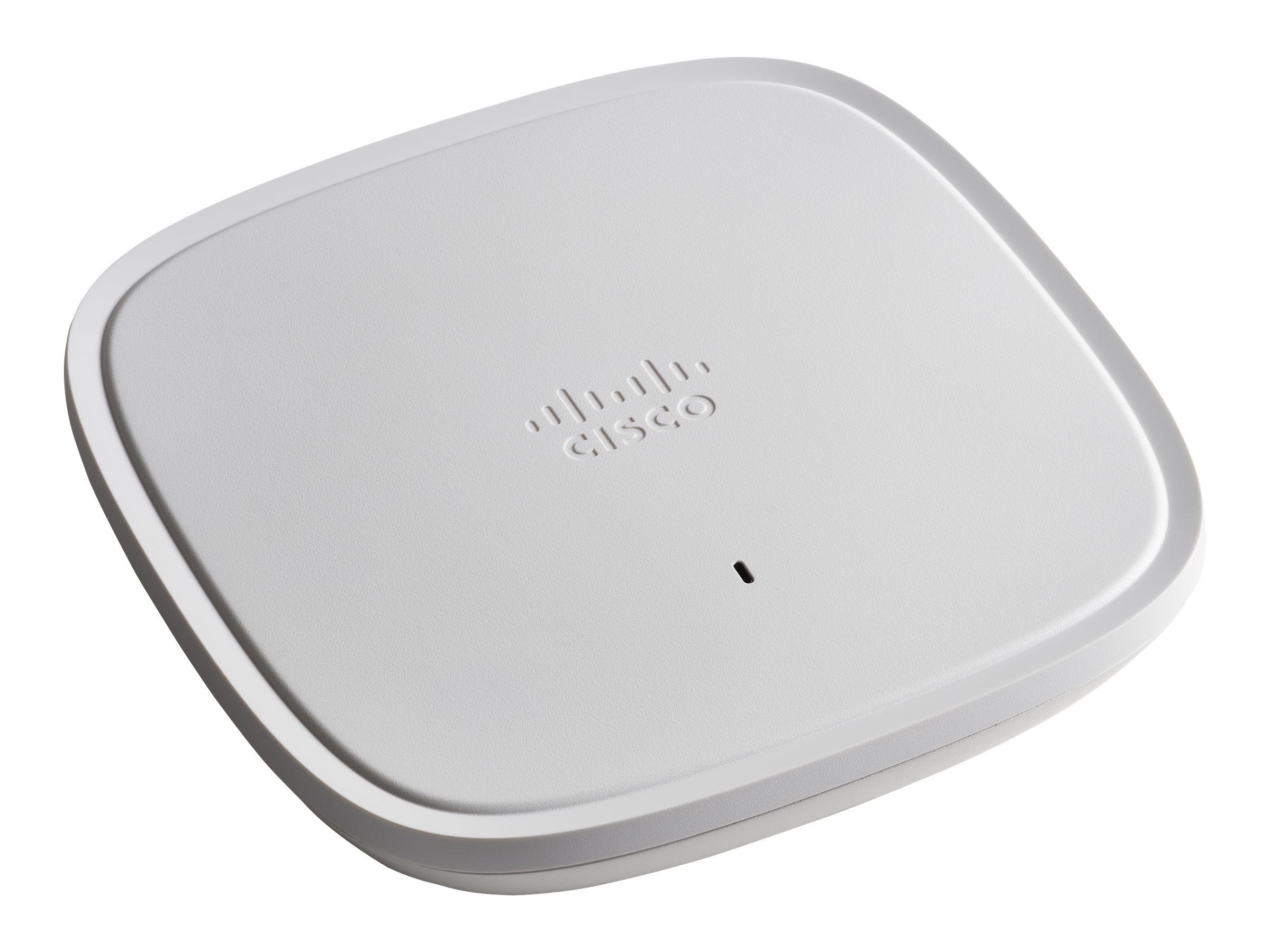 Cisco Catalyst 9117AXI - Funkbasisstation - 802.11ac Wave 2, 802.11ax, Bluetooth 5.0 LE - Wi-Fi, Bluetooth - Dualband