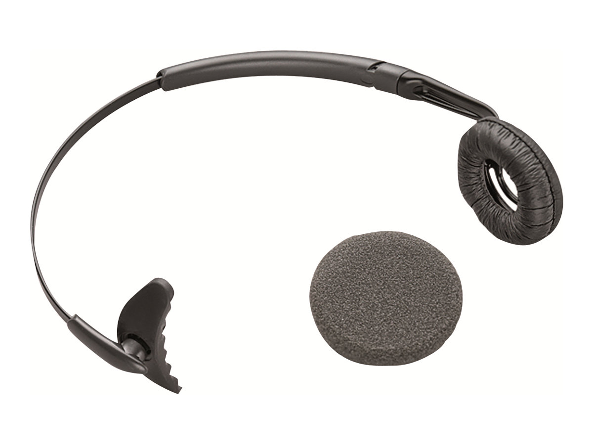 Poly - Kopfbügel - für CS 50, 50-USB, 55, 55H