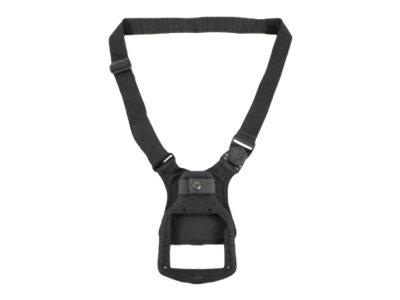 Zebra Durable Waist Strap - Drucker-Hüftgurt - für ZQ600 Series ZQ630
