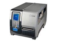 Honeywell PM43 - Etikettendrucker - TD/TT - Rolle (11,4 cm) - 300 dpi - bis zu 300 mm/Sek.