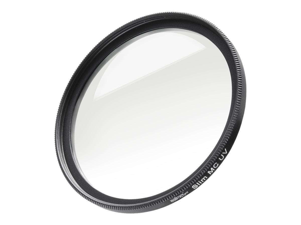 Walimex - Filter - UV - 72 mm