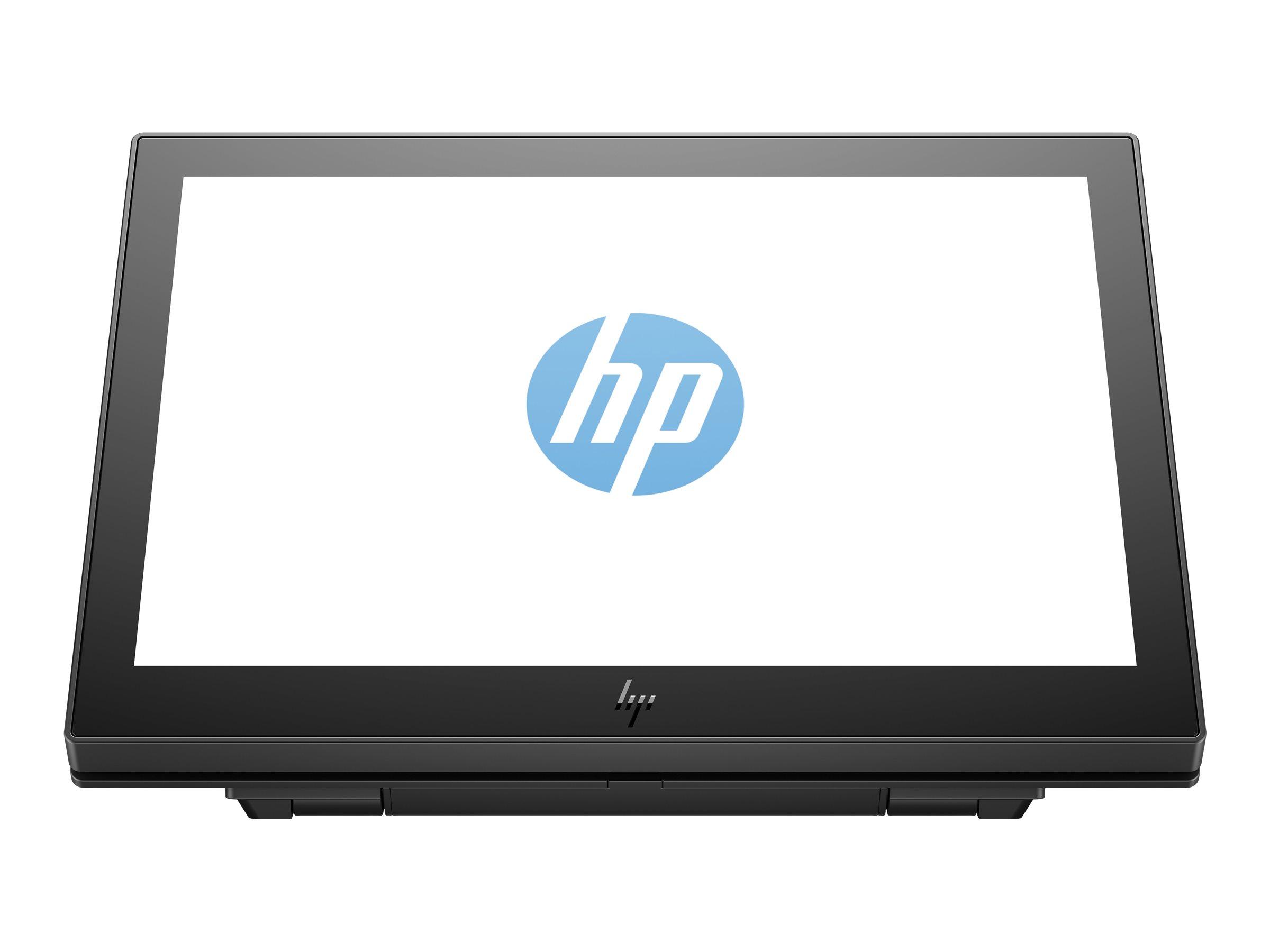 HP Engage One - Kundenanzeige - 25.7 cm (10.1
