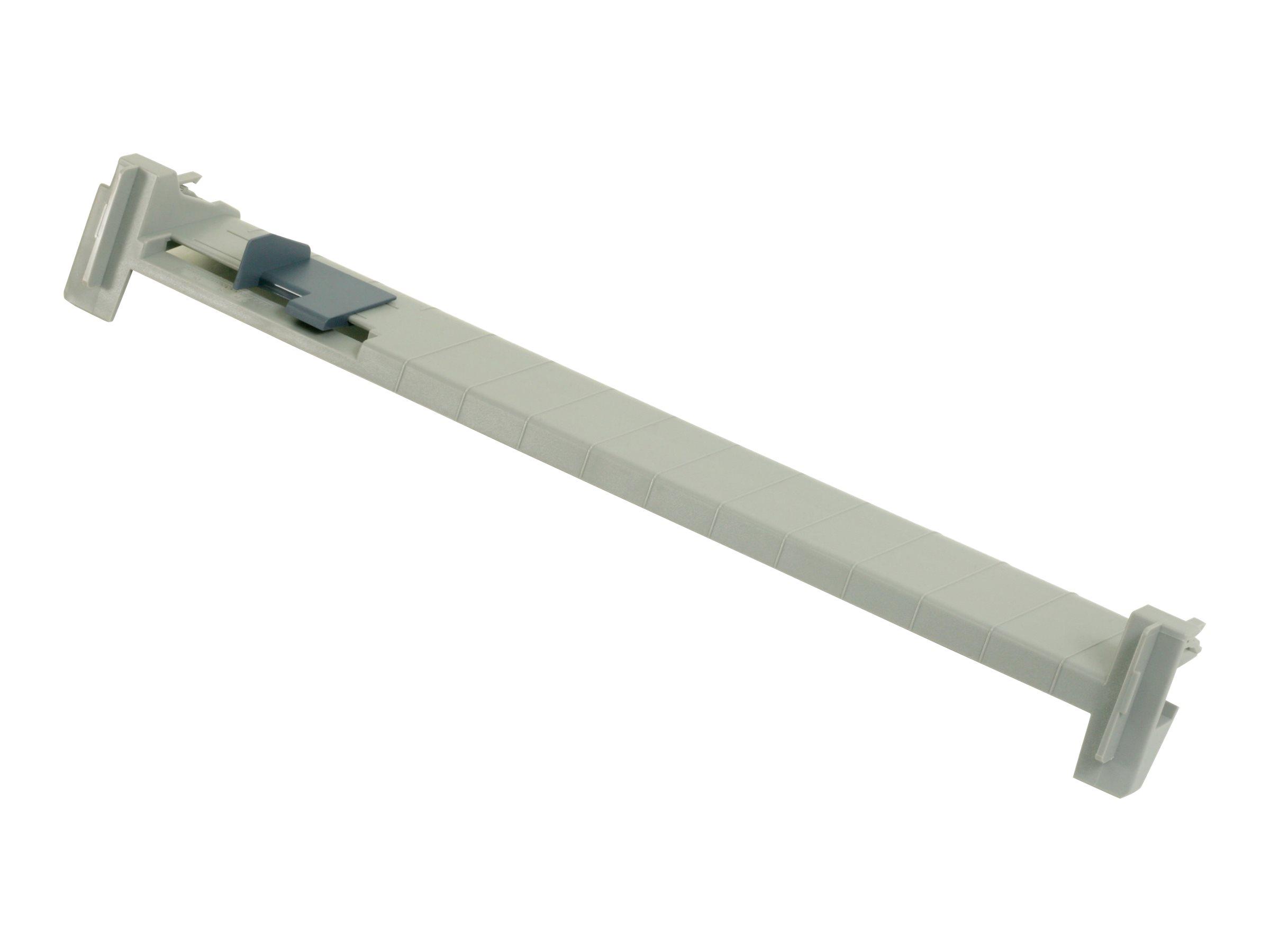 Epson - Papieradapter - für FX 1170, 1180, 2190, 2190N, 890