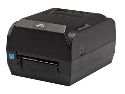 Tally Dascom DL-310 - Etikettendrucker - TD/TT - Rolle (11,8 cm) - 300 dpi - bis zu 127 mm/Sek.