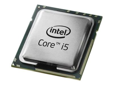 Intel Core i5 4570S - 2.9 GHz - 4 Kerne - 4 Threads - 6 MB Cache-Speicher - LGA1150 Socket