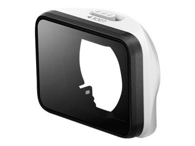 Sony AKA-MCP1 - Objektivschutz - für Action Cam-FDR-X3000, FDR-X3000R, HDR-AS300