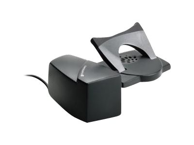 Plantronics HL 10 - Telefonhörer-Lifter