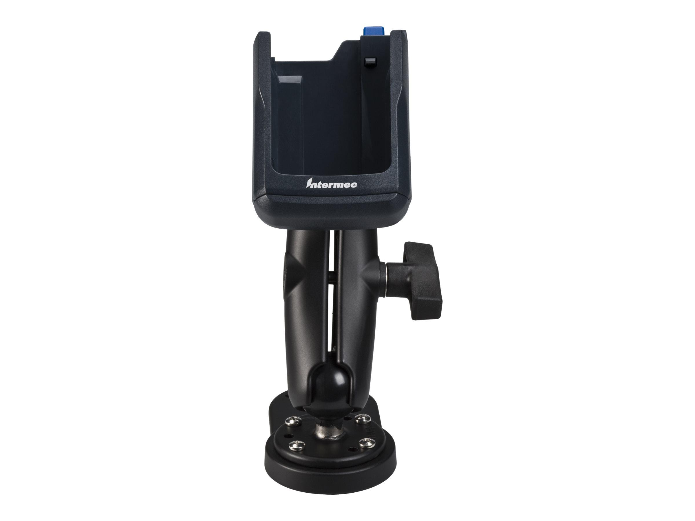 Intermec - Autohalterung für Handheld - für Intermec CN50