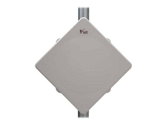 Exalt ExtendAir r5005 - Wireless Bridge - 5 GHz