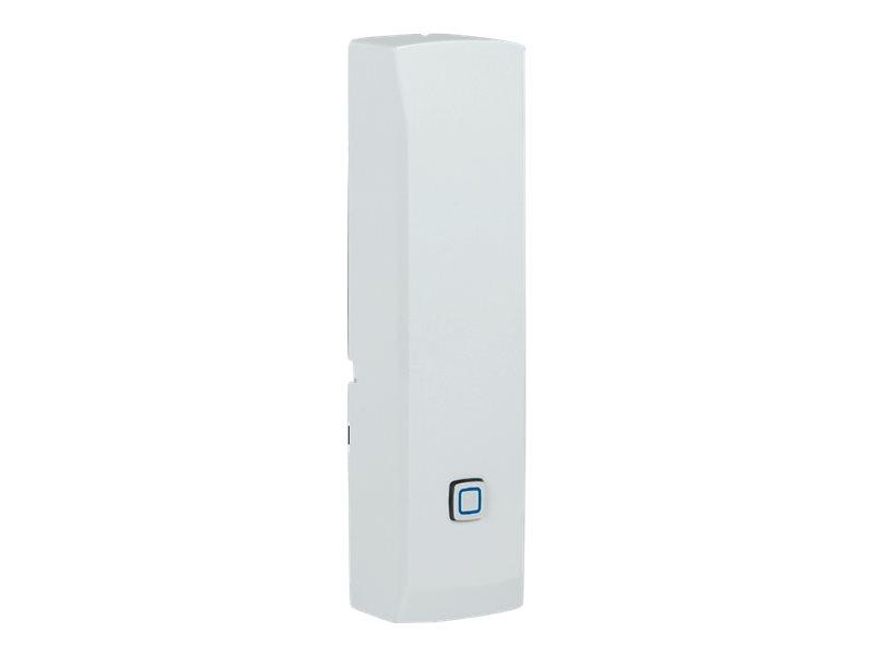 Homematic IP HmIP-SCI - Kontakt-Schnittstelle - kabellos - 868 - 868.6 MHz, 869.4 - 869.65 MHz