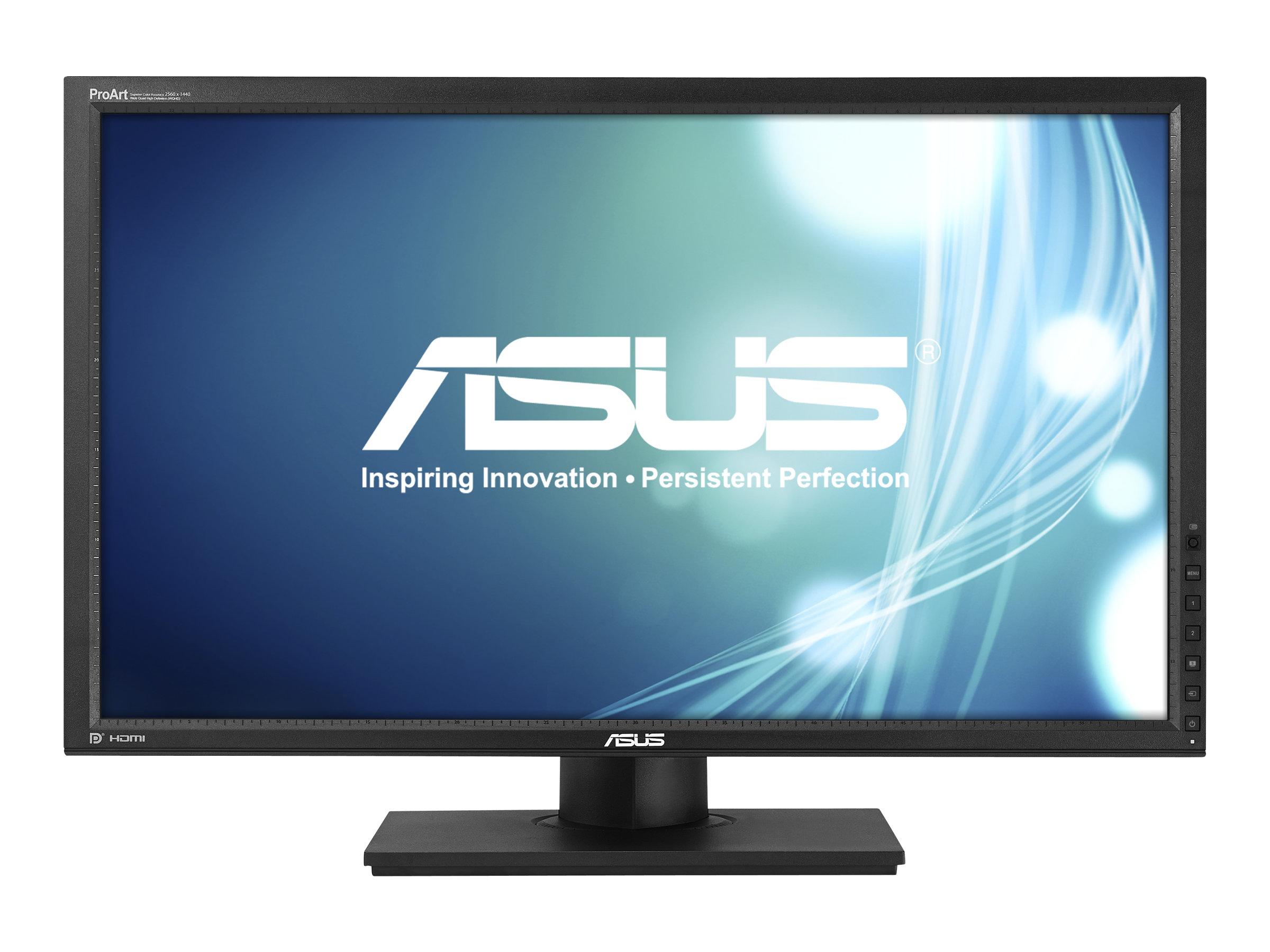 ASUS PA279Q - LED-Monitor - 68.47 cm (27