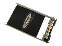 Origin Storage - Solid-State-Disk - 3.84 TB - Hot-Swap - 2.5