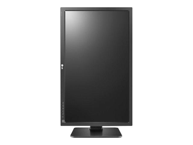 LG 22BK55WV-B - LED-Monitor - 55.88 cm (22