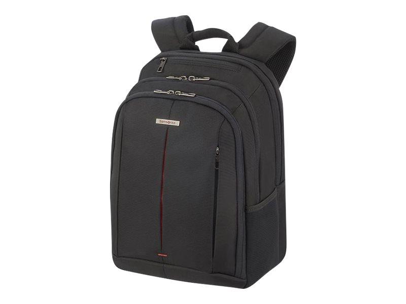 Samsonite GuardIT 2.0 Laptop Backpack S - Notebook-Rucksack - 35.8 cm (14.1