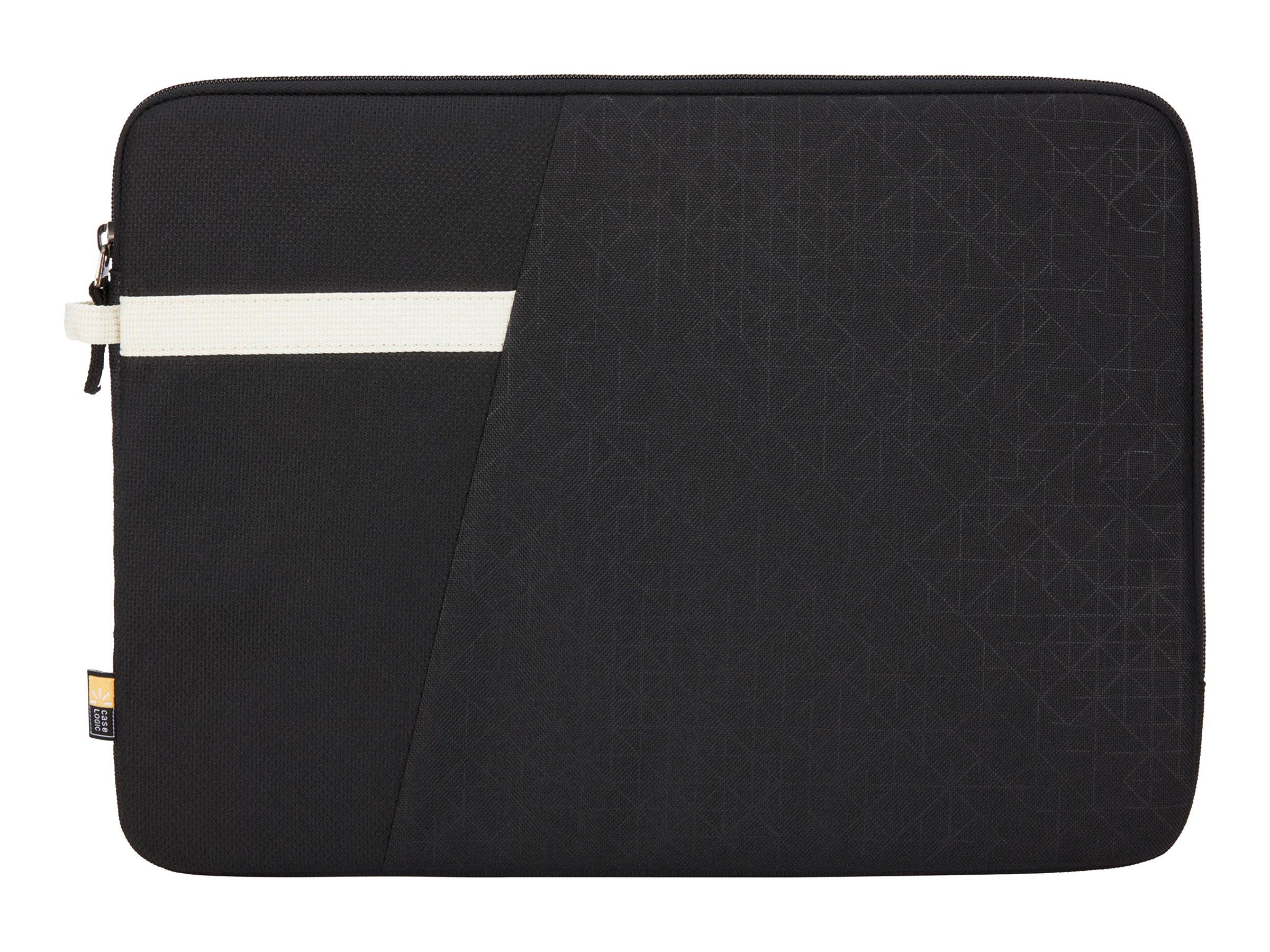 Case Logic Ibira IBRS-214 - Notebook-Hülle - 35.6 cm (14