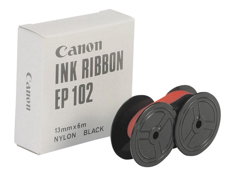 Canon EP-102 - Ersatz-Druckband