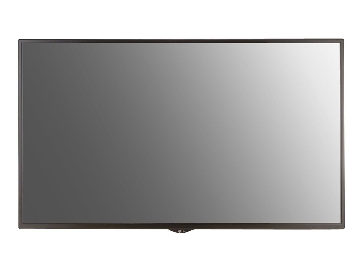 LG 55SH7DD-B - 139.7 cm (55
