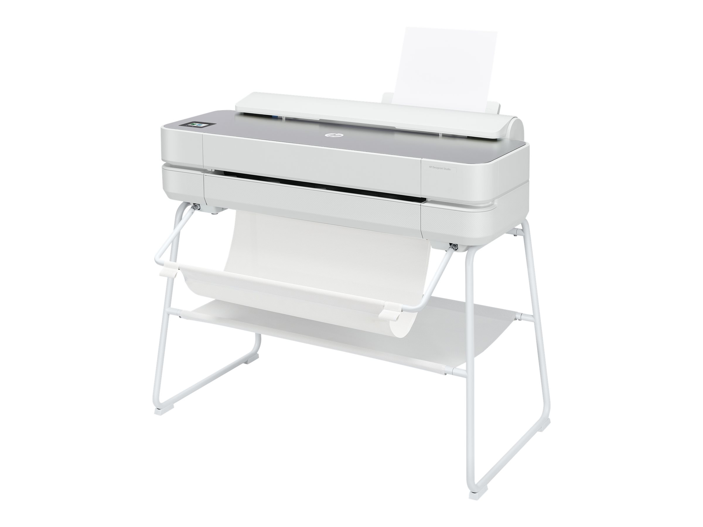 HP DesignJet Studio - Steel Edition - 610 mm (24