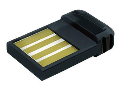 Yealink BT40 - Netzwerkadapter - USB 2.0 - Bluetooth 4.0 HS - für Yealink SIP-T46G, SIP-T48G