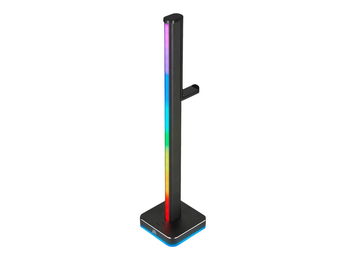 CORSAIR iCUE LT100 Smart Lighting Tower Expansion Kit - Beleuchtungskit