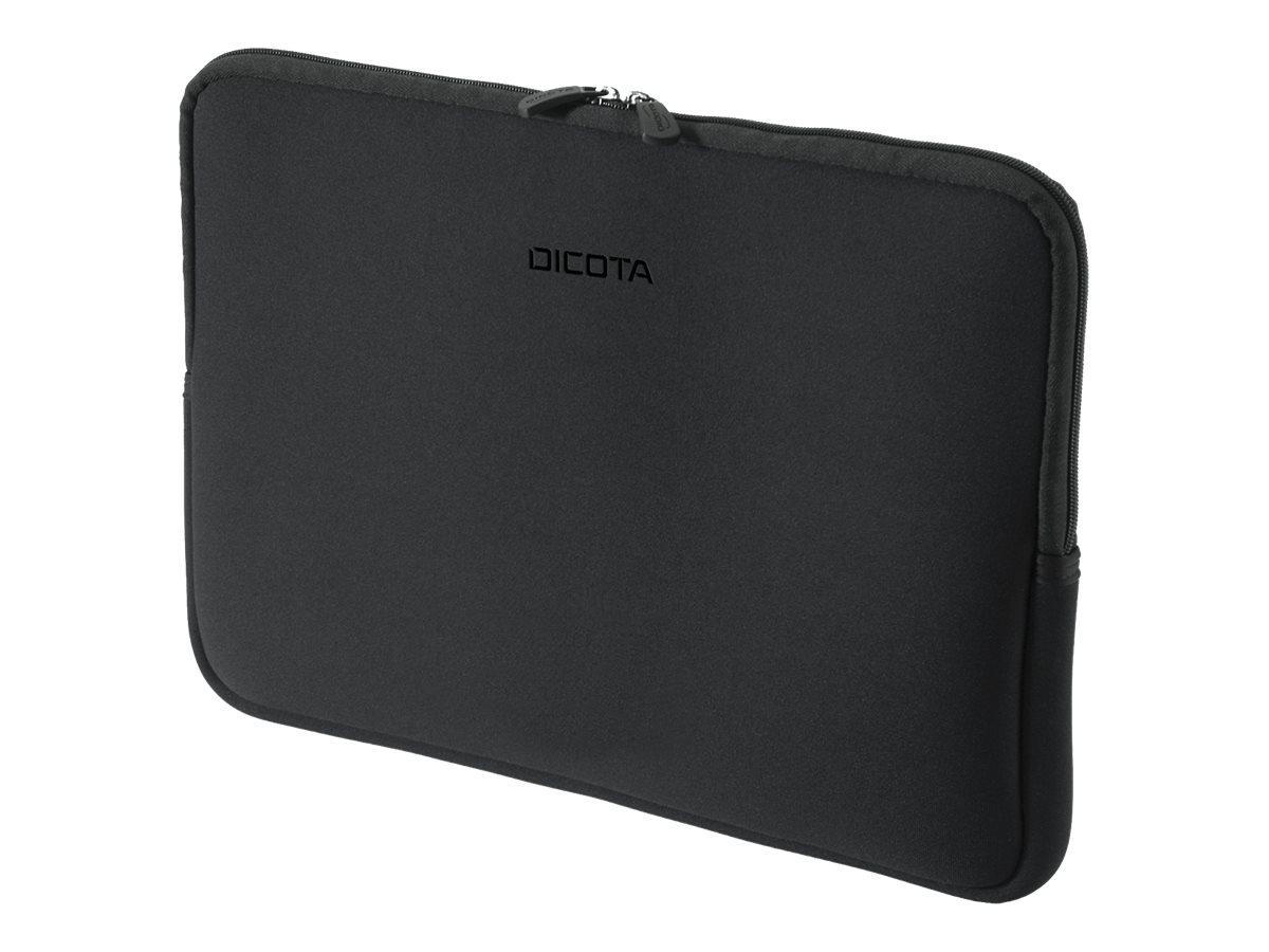 DICOTA PerfectSkin - Notebook-Hülle - 31.8 cm - 12