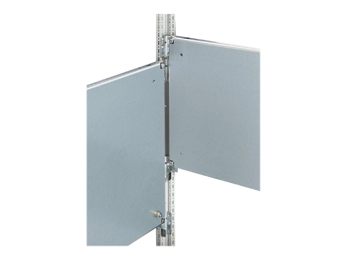 Rittal TS - Rack - Mounting-Plate