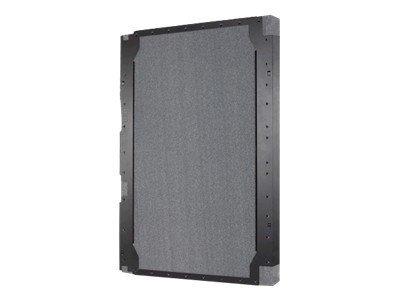 APC - Luftfilter - für Symmetra PX 100KW, 125KW, 150kW, 200kW, 250kW, 300kW, 400kW, 500kW