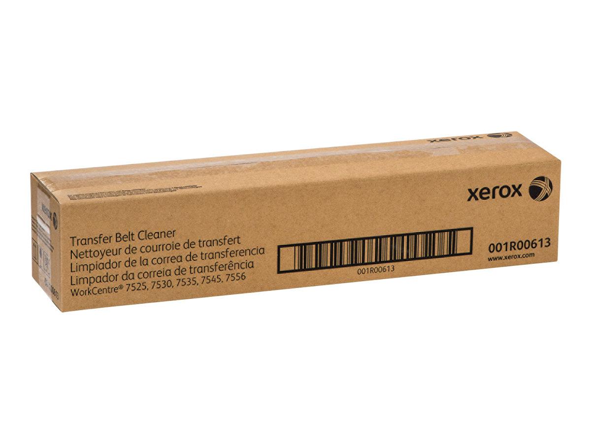 Xerox WorkCentre 7525/7530/7535/7545/7556 - Reinigungsmittel für Kopiererübertragungsband - für AltaLink C8030/C8035, C8035, C80