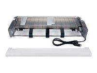 Lexmark - Drucker - Schubwagen - für Forms Printer 2481, 2491, 2581, 2581+, 2581n, 2581n+, 2591, 2591+, 2591n, 2591n+