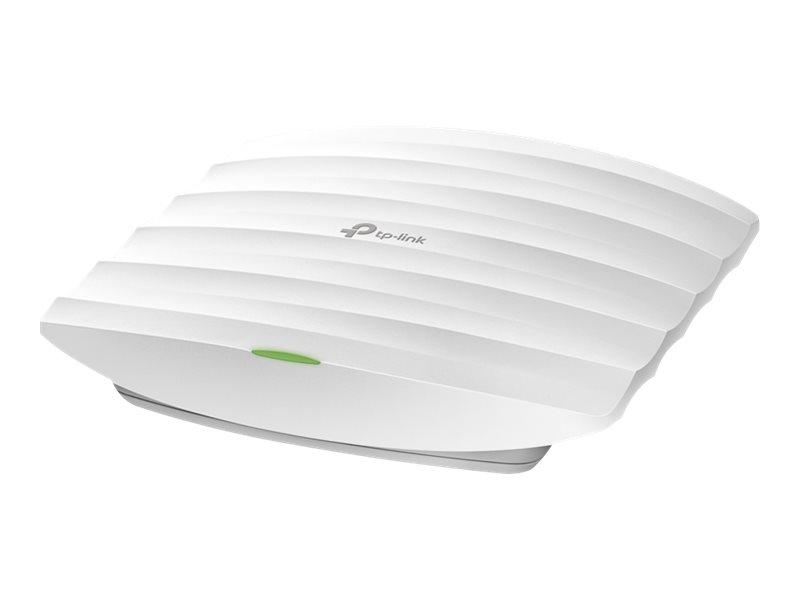 TP-Link Omada EAP225 - V3 - Funkbasisstation - Wi-Fi - Dualband