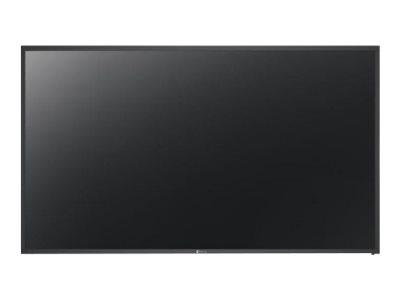 Neovo QD-84 - 213 cm (84