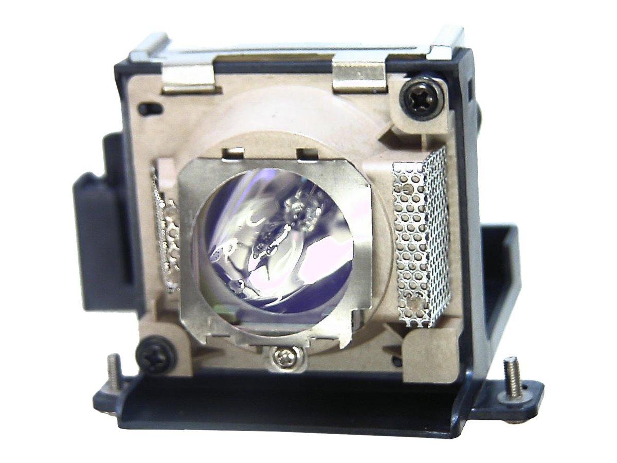 V7 - Projektorlampe - 250 Watt - 2000 Stunde(n) - für BenQ PB7100, PB7200, PB7210, PB7220, PB7230