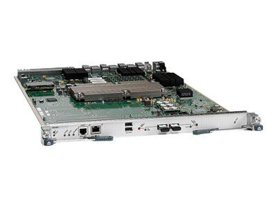 Cisco Nexus 7000 Series Supervisor 2 Module - Steuerungsprozessor - Plug-in-Modul - für Nexus 7000, 7009, 7010, 7010 Fabric-2