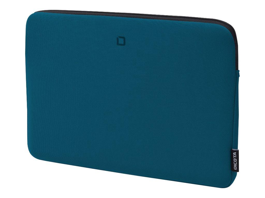 DICOTA Skin BASE - Notebook-Hülle - 35.8 cm - 13