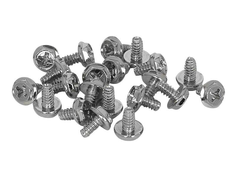 Lindy Screw Kit - Schrauben-Kit
