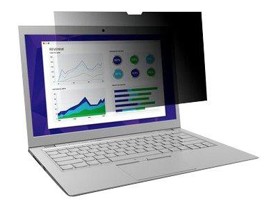 3M Blickschutzfilter für Dell Laptops mit 14,0