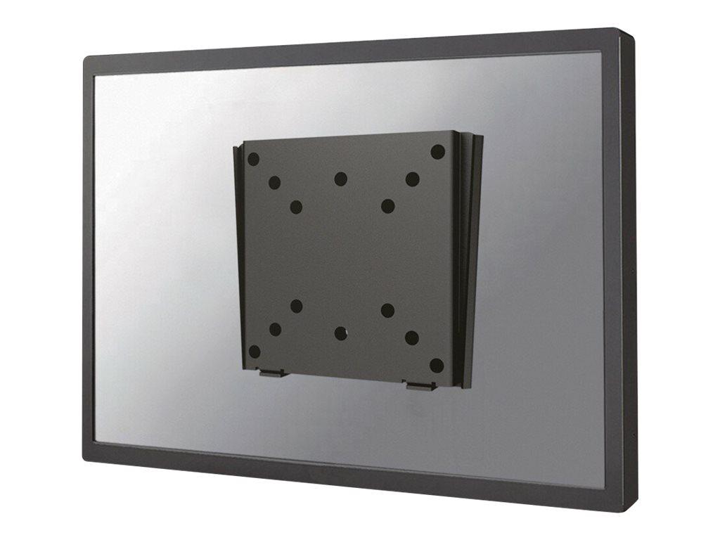 NewStar TV/Monitor Ultrathin Wall Mount (fixed) for 10
